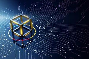 فناوری بلاکچین و مبادلات تجاری